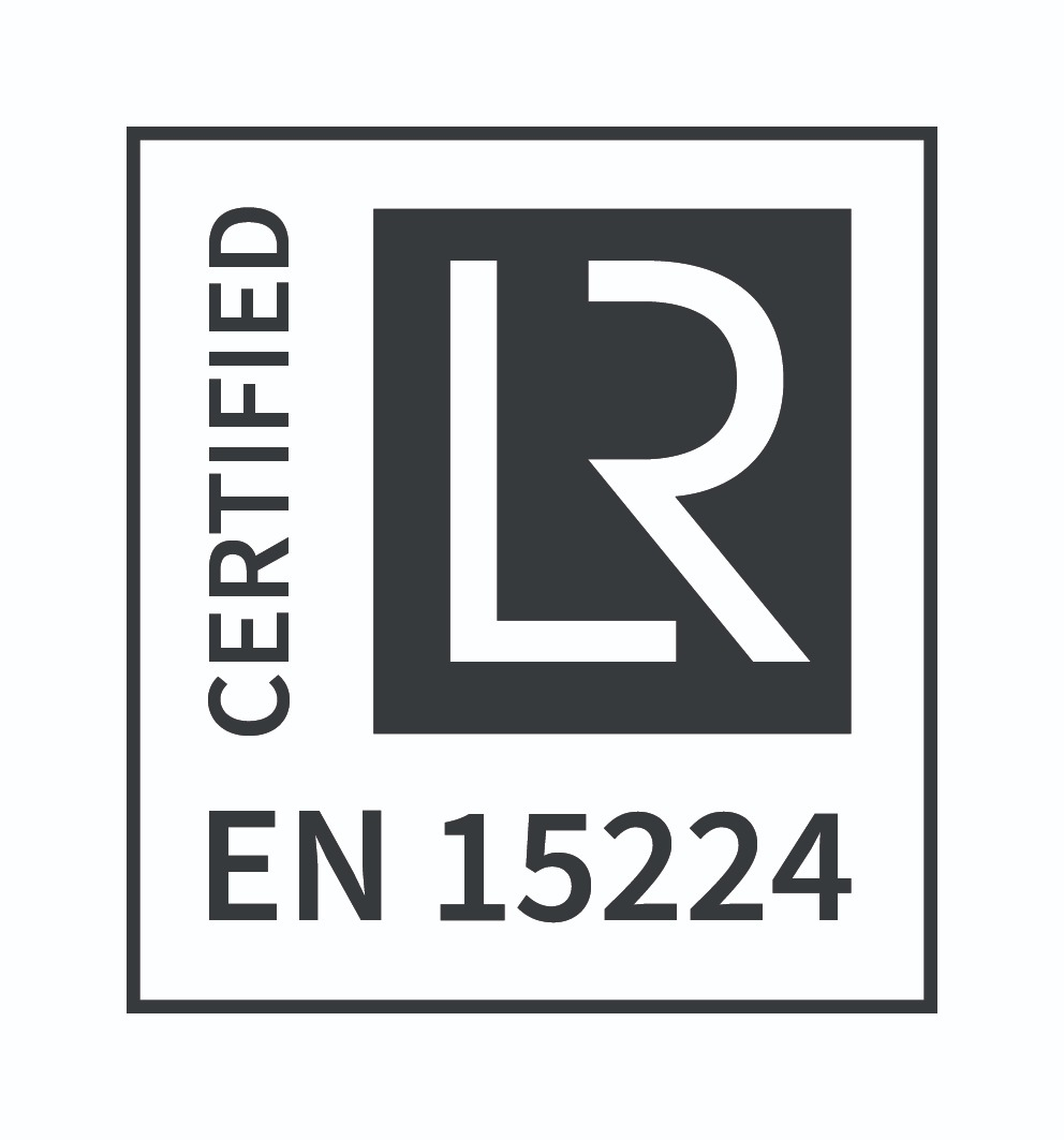 Certificaat Huisarts vd Berg Maastricht